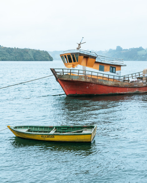 the last 2 boats -1.jpg
