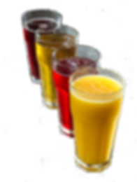 assorted juices.png