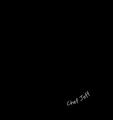 Chef_logo_Nobkg.png