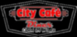 city-cafe-logoNEW.png