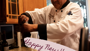 How a Personal Chef can help you reach your health and weight goals in 2020!