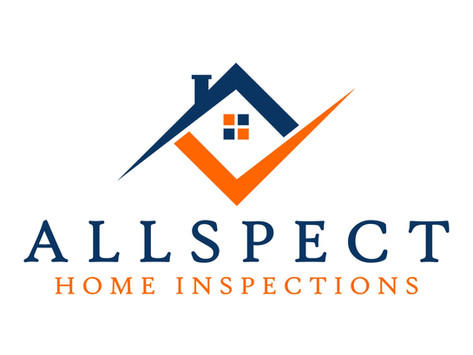 Home Inspectors and Realtors – How the Relationship Works, by Allspect Home Inspections