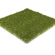 Timeless artificial regal grass
