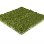 Timeless artificial regal grass