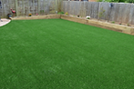 Timeless Artificial Lawns Website