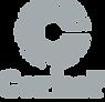 Corker's logo