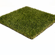 Optimum grass sample