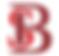 Stokes Baldock Logo