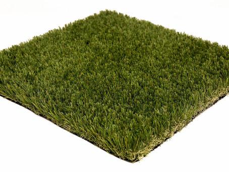 OPTIMUM! BRAND NEW ARTIFICIAL GRASS