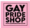 gay shop.png