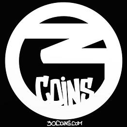 30coins Circle-30 OCT 2017 Fantastic30!.