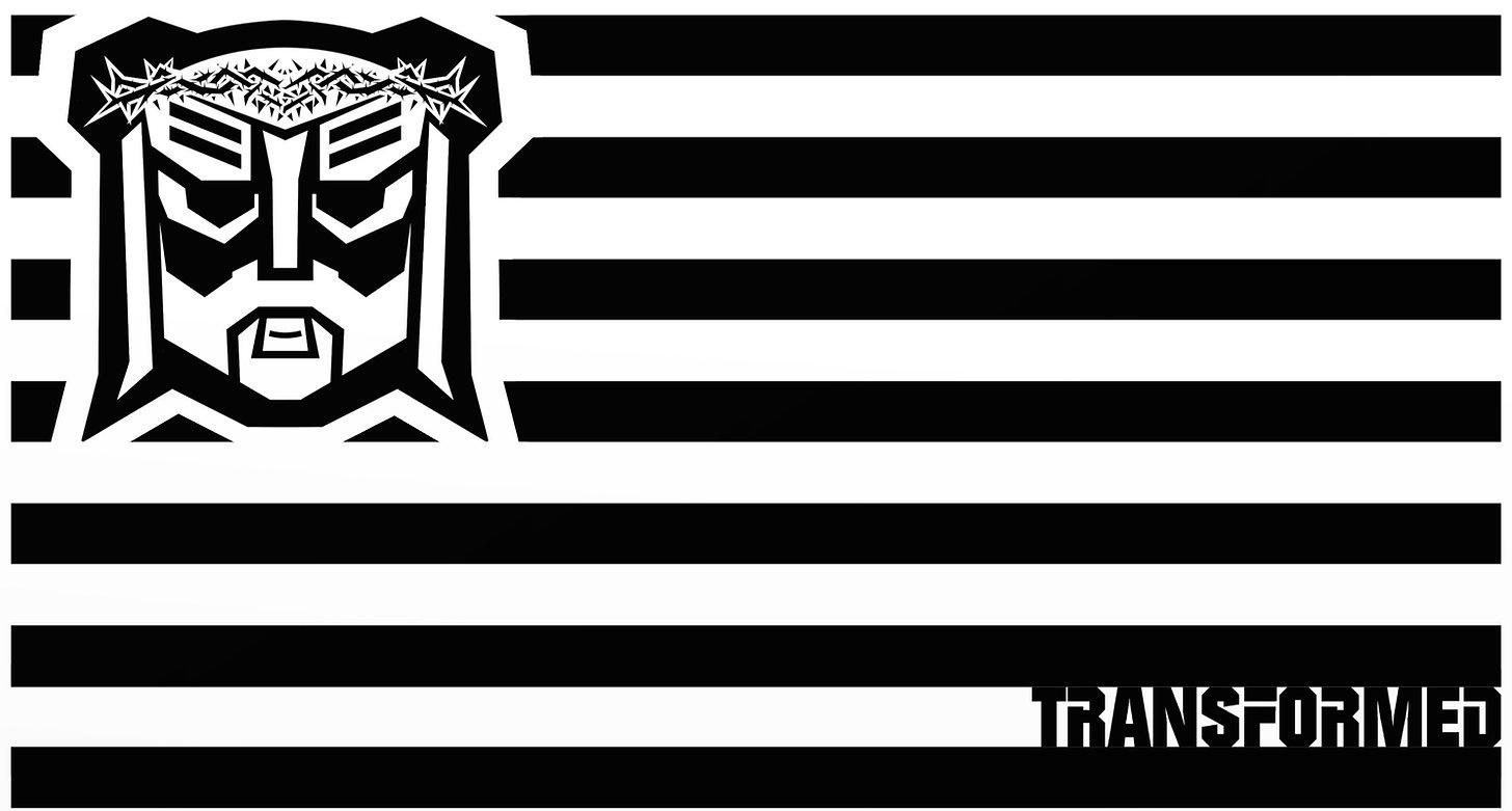 TRNSFMR-FLAG-2020[1]_edited_edited.jpg