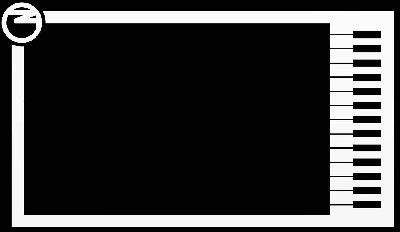 30coins-WBS-_B&G-Frame-_Piano_keys[1]_edited_edited.jpg