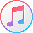 1200px-ITunes_logo.png