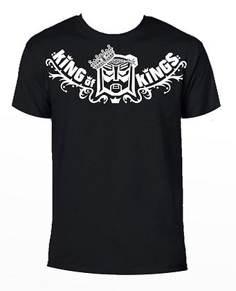KING of kings - NL