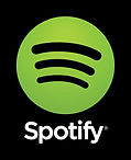 spotify-logo-primary-vertical-dark-backg