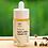 Thumbnail: Beelightful Natural Hair Oil
