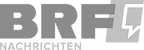 BRF_logo.png