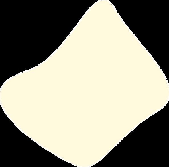 MADU Shape Visual