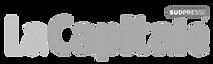 LaCapitale_logo.png