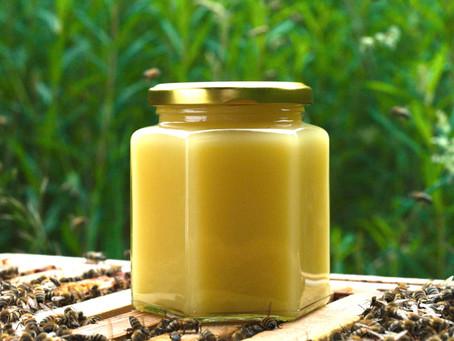 3 Tips to buy better honey