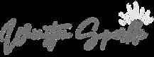 WinstonSparkle_logo.png