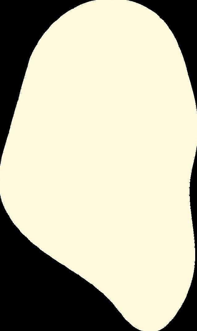 MADU visual shape