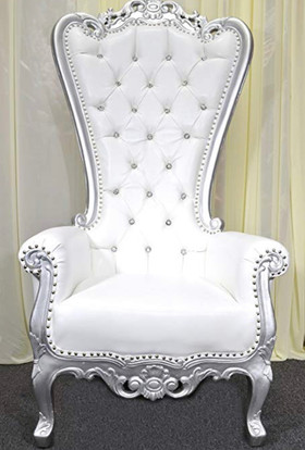 Superb Throne Chairs Queen Bee Rentals Dailytribune Chair Design For Home Dailytribuneorg