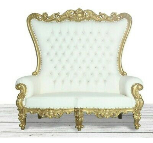 Awesome Throne Chairs Queen Bee Rentals Dailytribune Chair Design For Home Dailytribuneorg