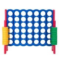 Lg Connect Four