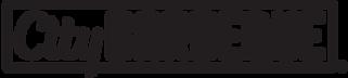 logo-citybbq-black_2x.png