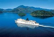 NZ Cook Strait.jpg