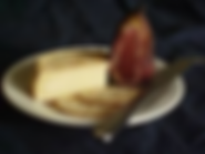 stanthorpe cheese.png