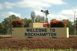 rockhampton.png
