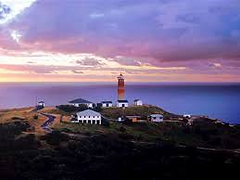 tangalooma lighthouse.png