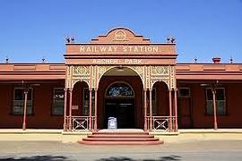 rockhamprton rail.png
