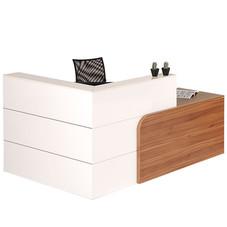 Dorsa-counter-reception-desk-with-modern