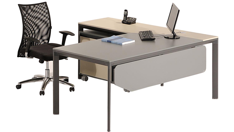 Neka-F-modern-corner-computer-desk-for-o