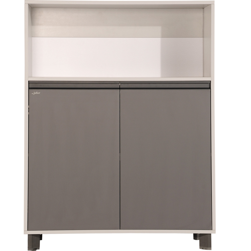 Neka-Storage-binder-cabinet-with-doors-f