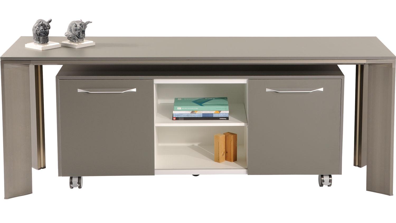 Lavan-Beta-mobile-level-filing-drawer-fo