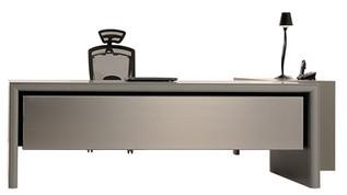 Zagros-executive-desk.jpg