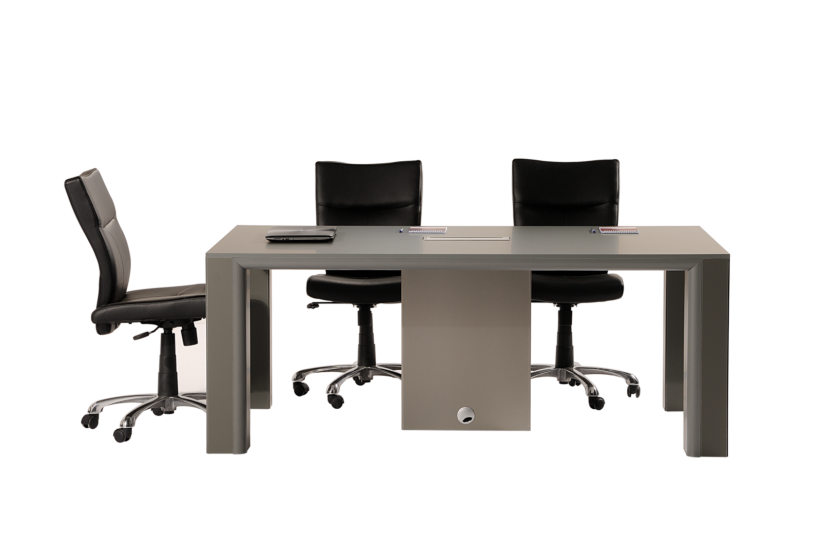 Zagors,Conference table, boardroom table meeting table Rectangular table, square table
