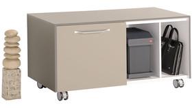Lavan-alfa-portable-file-cabinet-pedesta