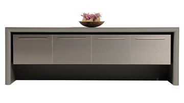office-credenza-with-storage.jpg