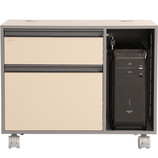 Neka-mobile-filing-drawer-pedetsals-on-w