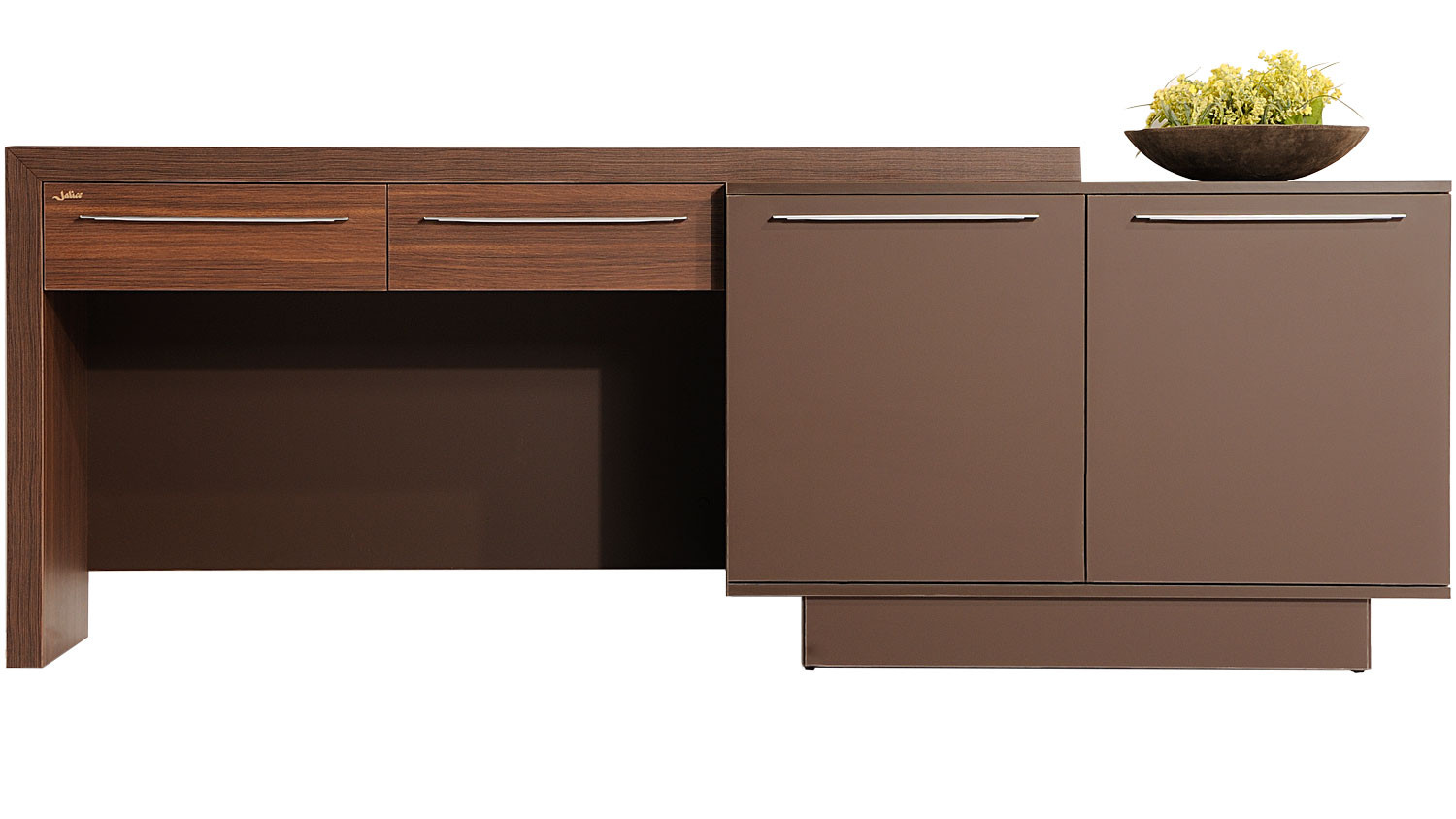 Alvand-modern-contemporary-credenza-with