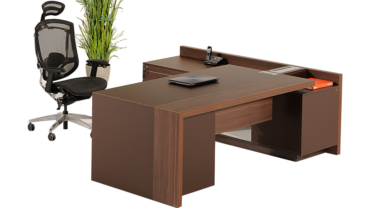 Alvand-modern-executive-desk-with-drawer