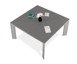 CONFERENCE TABLE (FOUR)
