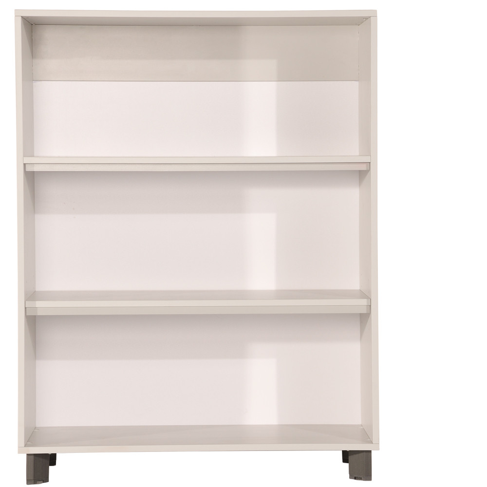 Neka-storage-bookcase-without-any-doors-