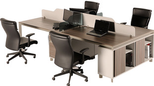 Modern-office-workstation-unit-with-meta